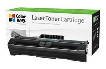 ColorWay Toner Cartridge CW-B241MEU Magenta