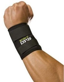 Select Wrist Protector XS