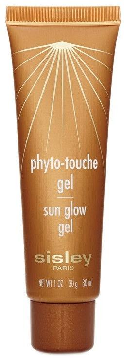 Sisley Phyto-Touche Tinted Body Sun Glow Gel 30ml