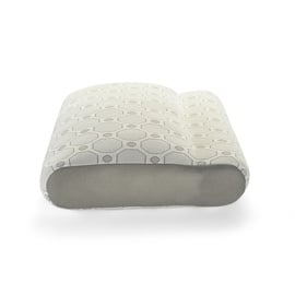 Dormeo Air Smart Duo Pillow 40x60