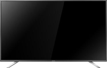 Sharp LC-65CUG8052E