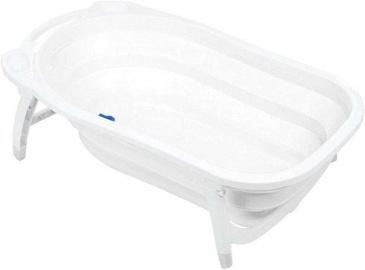 Fillikid Complete Baby Bath White CC6600-05