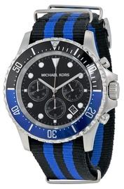 Michael Kors Everest Chronograph MK8398