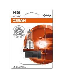 Automobilio lemputė Osram, 35 W, 12 V, H8, PGJ19-1