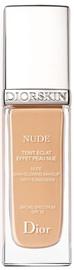 Christian Dior Diorskin Nude SPF15 30ml 030