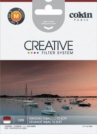 Cokin M Creative Gradual Tobacco T2 Soft P125S