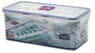 Lock&Lock Food Container Classics 3.4L For Ice