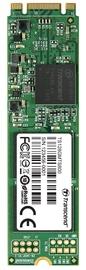 Transcend SSD MTS800 128GB M.2 2280 TS128GMTS800