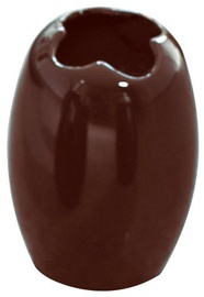 Ridder Shiny 22230208 Brown