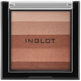 Bronzējošs pulveris Inglot AMC Multicolour System 79, 10 g