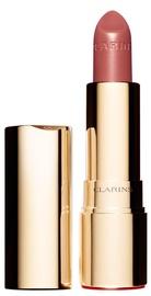 Clarins Joli Rouge Lipstick 3.5g 751