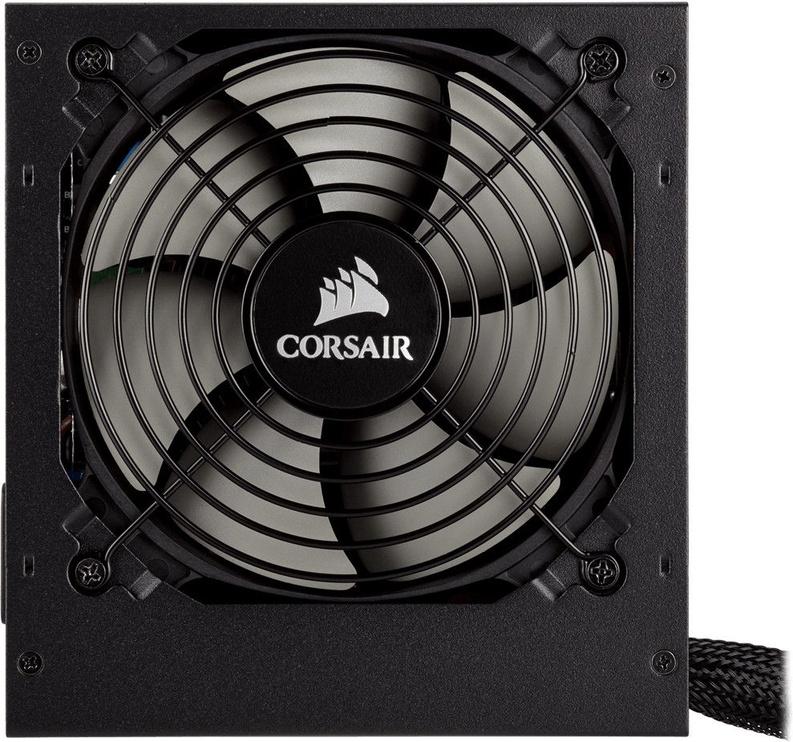 Corsair TX-M Series 650W CP-9020132-EU