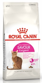 Royal Canin FHN Exigent Savour 4kg