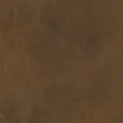 Akmens masės plytelės METEORIS OXID RECT, 59X59 cm
