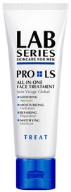Sejas krēms Lab Series PRO LS All In One Face Treatment, 50 ml