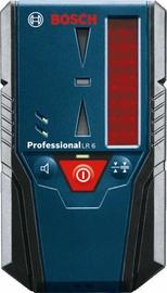 Bosch LR 6 Laser Receiver