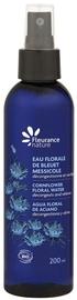 Fleurance Nature Cornflower Floral Water 200ml