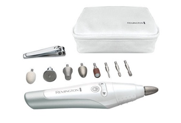 Remington Manicure and Pedicure Set MAN3000
