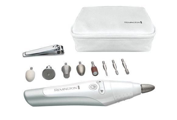 Remington Manicure and Pedicure Set MAN3000