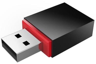 Tenda U3 300Mbps USB Mini Adapter