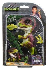 Fingerlings Untamed Baby Velociraptor Stealth 3782