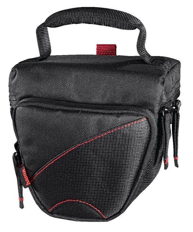 Hama Astana Camera Bag 90 Colt Black