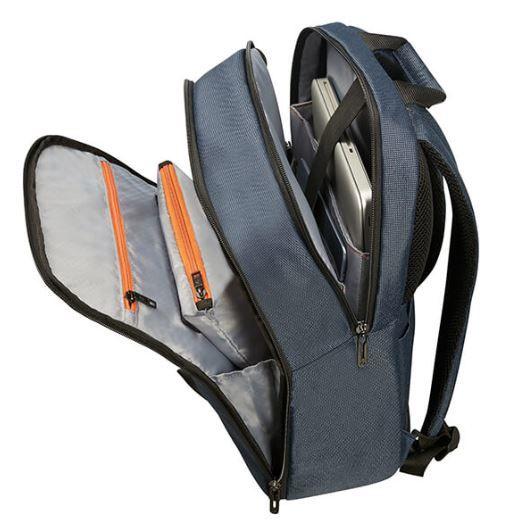 "Samsonite Notebook, backpack for 15.6"""