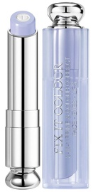 Christian Dior Fix It Colour 2in1 Prime & Colour Correct 3.5g 100