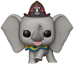 Funko Pop! Disney Dumbo Firman Dumbo 511