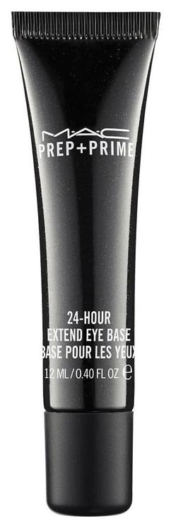 Mac Prep + Prime 24-Hour Eye Base 12ml