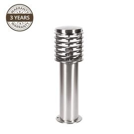 LAMPA ĀRA EL-SS05PE2 100W E27 IP44 (DOMOLETTI)