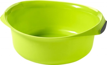 Curver Bowl Urban With Handles Round 9L Green