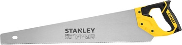 Stanley DynaGrip JetCut SP Saw 550mm