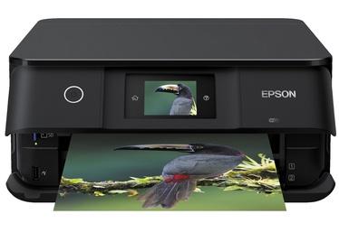 EPSON Expression XP-8500