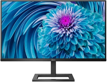 "Monitorius Philips 288E2A, 28"", 4 ms"