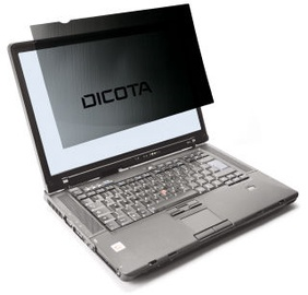 Dicota Secret Privacy filter 17.3''