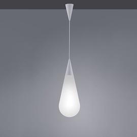Rippvalgusti Trio Tristan 11W E27 LED