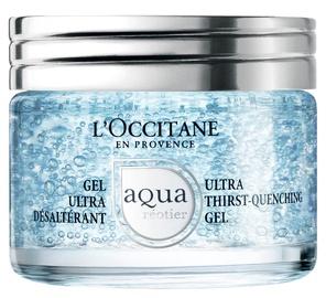 L´Occitane Aqua Reotier Ultra Thirst Quenching Gel 50ml