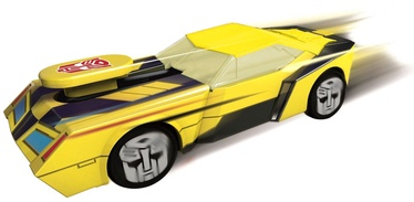 Dickie Toys Transformers Mission Racer Bumblebee 3112001