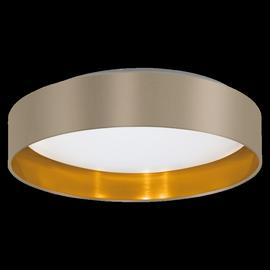 Lubinis šviestuvas Eglo Maserlo 31624, 1x16W, LED integruota