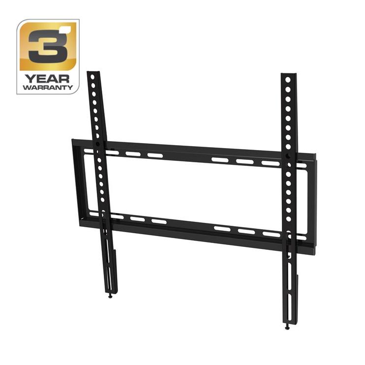 """TV hoidik Standart KL22-44F, 32-55"""", 35 kg"""