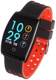 Išmanusis laikrodis Garett Sport 22 Red