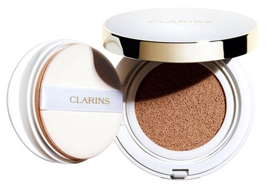 Clarins Everlasting Cushion Foundation SPF50 13ml 112