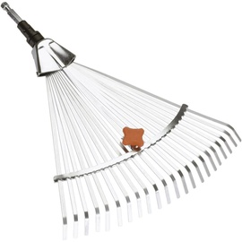 Gardena Combisystem Adjustable Rake