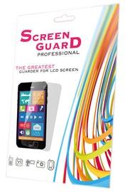 Screen Guard Screen Protector For Samsung Galaxy Core Plus