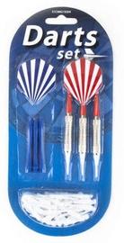 Vetro-plus Darts Set 51CIMG19204