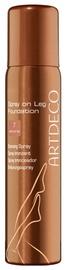 Artdeco Spray On Leg Foundation 100ml 7