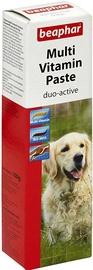 Beaphar Duo-Active Paste 100g