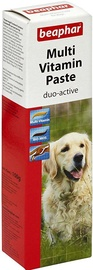 Beaphar Duo-Active Paste 100g