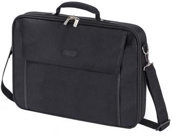 Dicota Multi BASE 14 - 15.6 Black Notebook Case